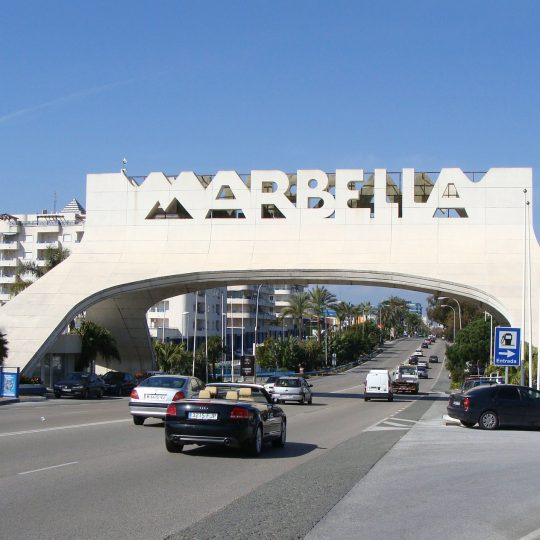 http://www.cambialaformula.com/wp-content/uploads/2016/09/MarbellaArco-540x540.jpg