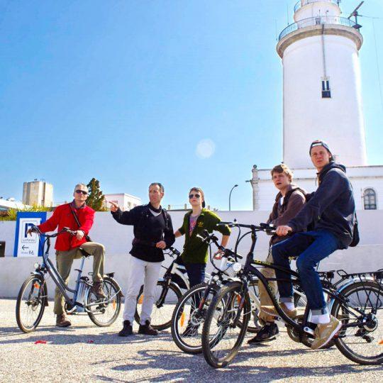 http://www.cambialaformula.com/wp-content/uploads/2016/09/bici-tour-540x540.jpg