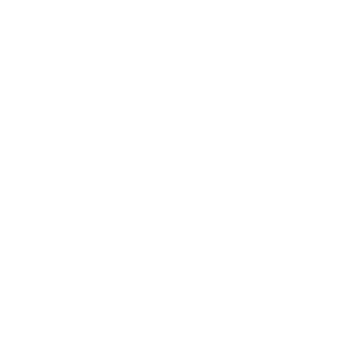 http://www.cambialaformula.com/wp-content/uploads/2016/10/logo-top-digital-w.png